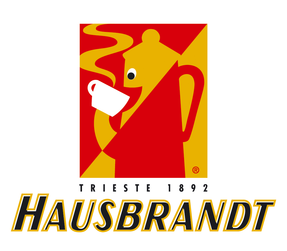Hausbrandt sponsor di Venice beyond the ghetto
