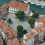 ttg italia, itinerari alternativi ghetto, venice beyond the ghetto,